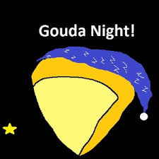 gouda night.jpg