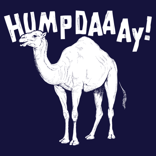humpday.png